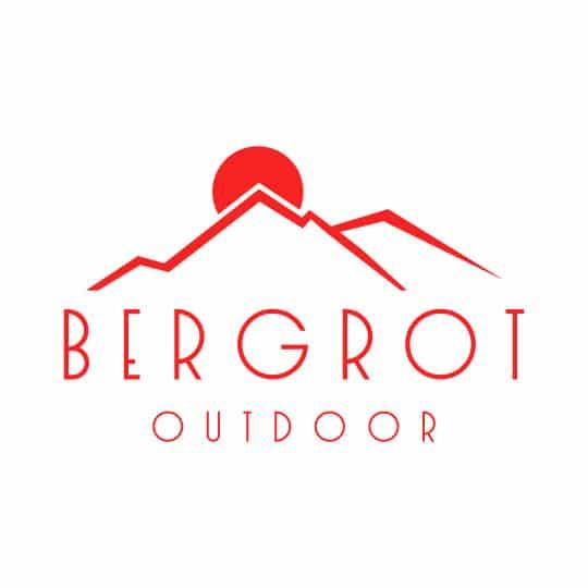 bergrot-outdoor.at